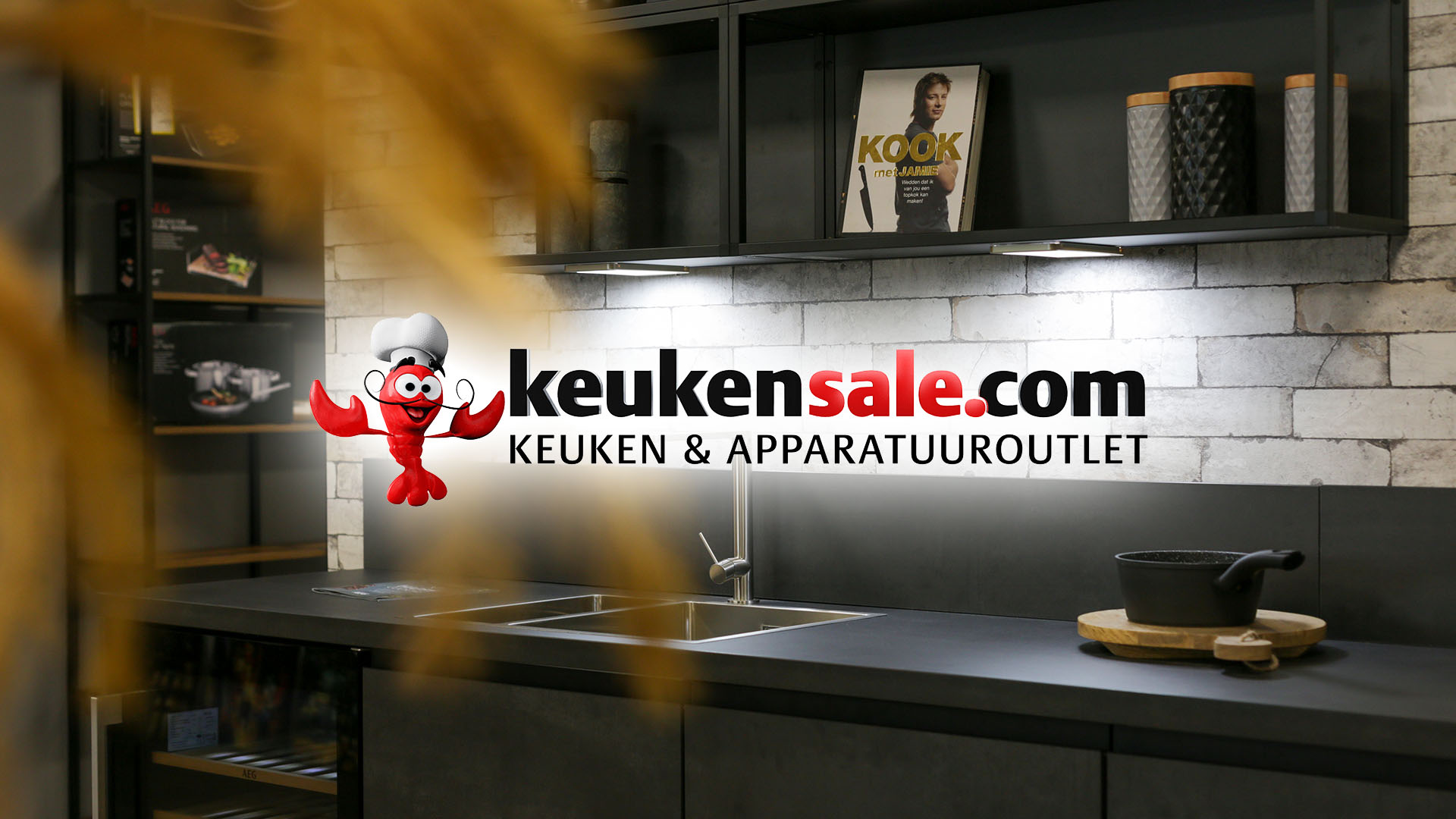 Keukensale Almere Google bedrijfsfoto's