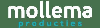 Mollema producties | Reclamebureau Friesland